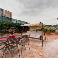 Italo Apartment