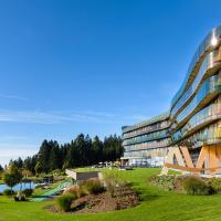 Hotel Pictures: Aviva, Sankt Stefan am Walde