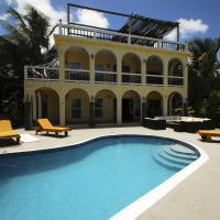 Hotel Pictures: Villa Incommunicada, San Pedro