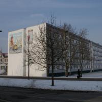 Hotel Pictures: CheckInn Zimmervermietung UG, Cottbus