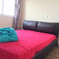 Hotel Pictures: Apartment Paralimni, Paralimni