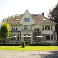 Hotel Pictures: B&B Bloemenweelde, Genk