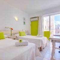 Hotel Pictures: Hotel Garau, El Arenal