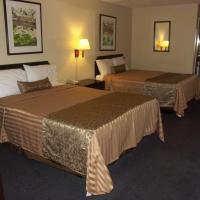 Zdjęcia hotelu: Deerwood Resort Motel and Campgrounds, Madison