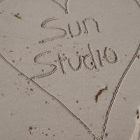 Hotel Pictures: Sun Studio, Mindarie