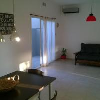Hotel Pictures: Holiday Home ABC, Rafaela