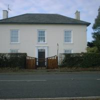 Hotel Pictures: White House Farm Bed & Breakfast, Darsham