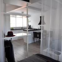 Hotel Pictures: 786LOFT, Alkmaar