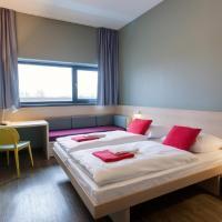 Hotelbilder: MEININGER Hotel Berlin Airport, Berlin