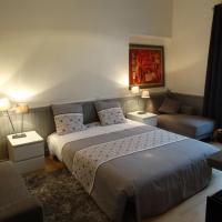 Appartement Plein Centre Saumur