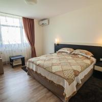 Superior Double Room - Annex