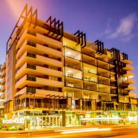 Hotel Pictures: Eastwood Apartments, Brisbane