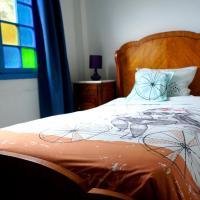 Hotel Pictures: Hostal Chikiyan, Peumos