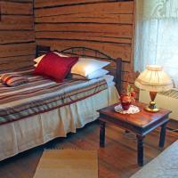 Hotel Pictures: Guesthouse Carl Schmidt, Põltsamaa