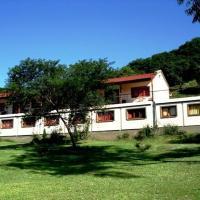 Hotel Pictures: Hosteria Pura Vida, Reyes