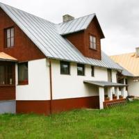 Hotel Pictures: Hostel Asiris Nuna, Pärnu