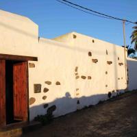 Hotel Pictures: Casa rural Negrín, Los Valles