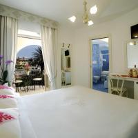 Standard Double Room - Annex