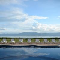 Hotel Real de Chapala