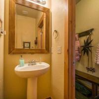 Zdjęcia hotelu: Bear Hollow by Lespri Property Management, Park City