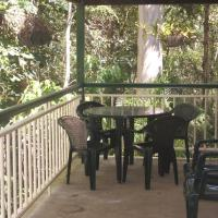 Hotel Pictures: Rumbalara Bed and Breakfast, Gold Coast