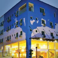 Fotografie hotelů: Yew Boutique Hotel, Teluk Intan