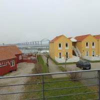 Hotel Pictures: Skudehavnen 22 Apartment, Rudkøbing