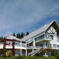 Hotel Pictures: Haus Feldberg-Falkau, Feldberg