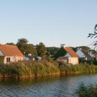 Zdjęcia hotelu: Sunparks Oostduinkerke - Plopsaland, Oostduinkerke