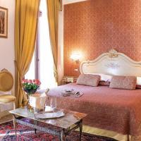 Foto Hotel: Apostoli Palace, Venezia