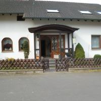 Haus Götterlay