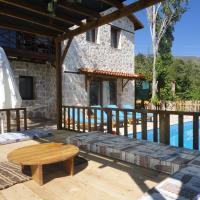 Hotellbilder: Villa Taşev, Kalkan