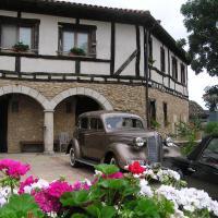 Hotel Pictures: Neithea, Bóveda