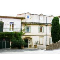 Hotel Pictures: Bellevue Lauris Provence, Lauris
