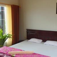 Hotelfoto's: Puri Karimun Hotel, Karimunjawa