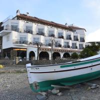 Hotel Pictures: Hotel Llane Petit, Cadaqués