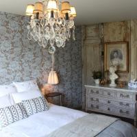 Hotel Pictures: Quay des Anges - Chambres d'Hôtes, Saint-Quay-Portrieux