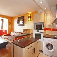 Hotel Pictures: Apartment Seaview, Saint-Laurent-du-Var