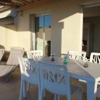 Hotel Pictures: Appartement résidence Porticcio, Porticcio