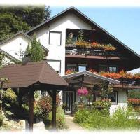 Hotelbilleder: Ferienwohnung Enders, Bad Peterstal-Griesbach