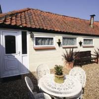 Orchard Cottage II