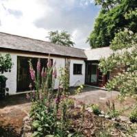 Hotel Pictures: Glebelands Cottage, Barnstaple