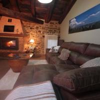 Hotel Pictures: Apartamento Naturaleza, Mosqueruela
