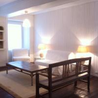 Hotel Pictures: Les Chambres de Lourmel, Pontivy