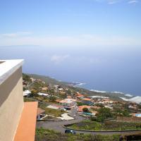 Hotel Pictures: El Níspero, Fuencaliente de la Palma