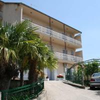 Hotellbilder: Apartments Palma, Šibenik