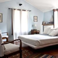 Appartamento Relax Lago di Como