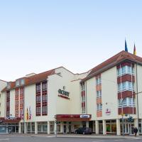 Hotel Pictures: ACHAT Premium Neustadt/Weinstraße, Neustadt an der Weinstraße