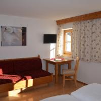Superior Double Room Gutshof