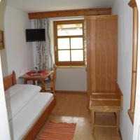 Standard Single Room Kutscherzimmer